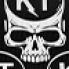 Black Skull (1)