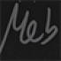 Meb Edition (1)