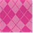 Pink Argyle (1)