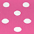 Pink Polka Dot (1)