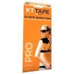 KT Tape Pro Fastpack