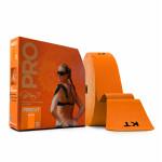 Colore: Orange