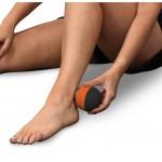 KT Recovery+ ® Ice/Heat Massage Ball
