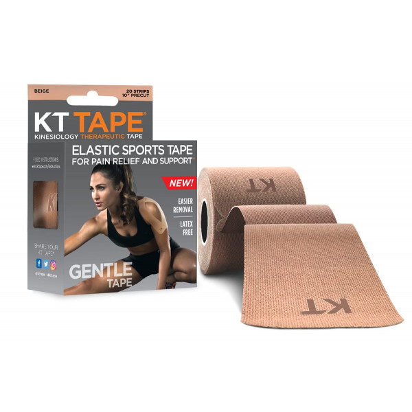 KT Tape Gentle Tape