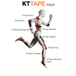KT Tape Pro Limited Edition