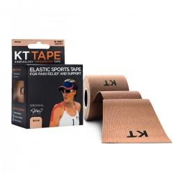 KT Tape Original NON tagliato IN OFFERTA