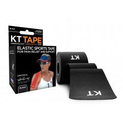KT Tape Original Pretagliato IN OFFERTA