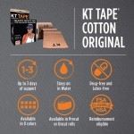 KT Tape Original
